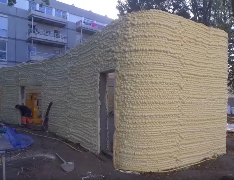 un-logement-social-construit-par-un-robot-imprimante-3d-a-nantes