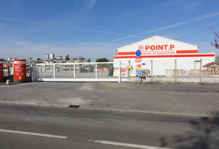 magasin point.p