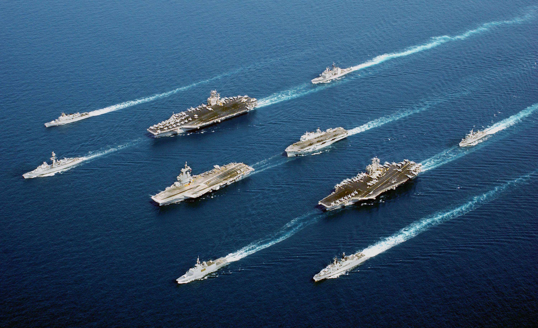 marine nationale imprimante 3D