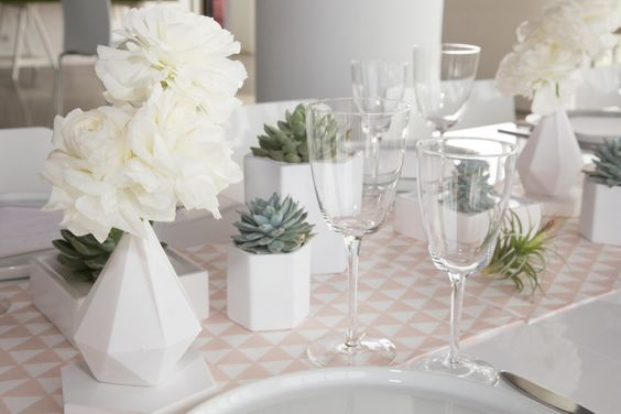 centre-table-mariage