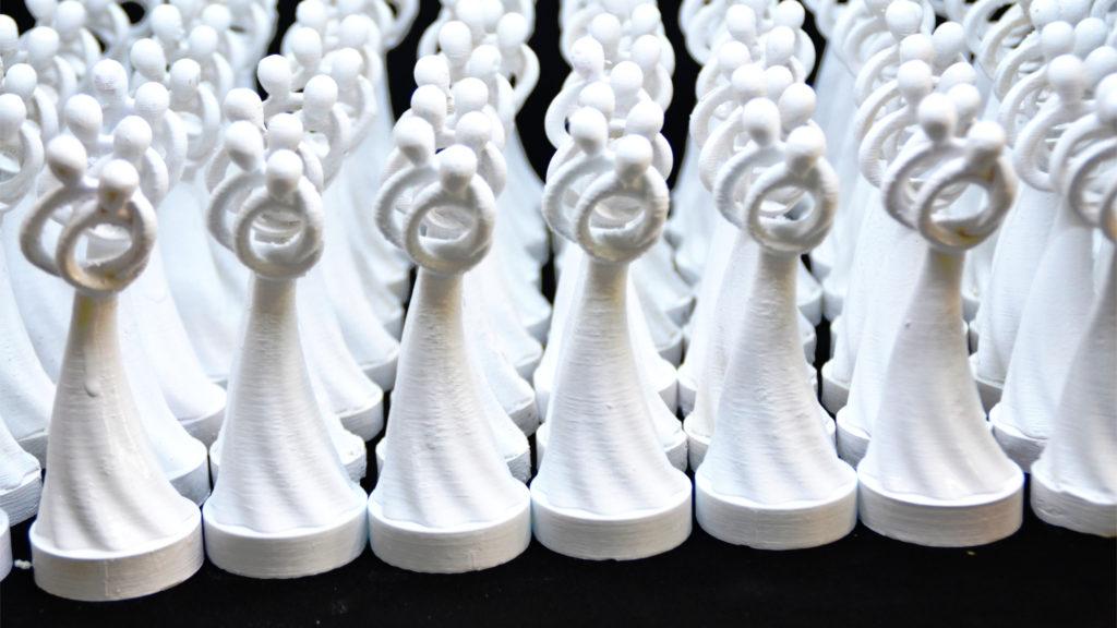 figurines-mariage